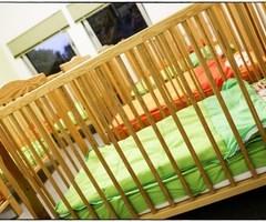 Kinderopvang Pirateneiland - Sint-Amandsberg (Gent) - Visie