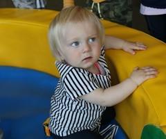 Kinderopvang Pirateneiland - Fotogalerij